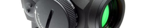 光学機器 スコープ/マウント