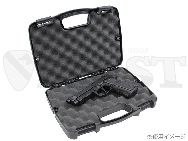 ※使用イメージです。銃本体は付属しません。