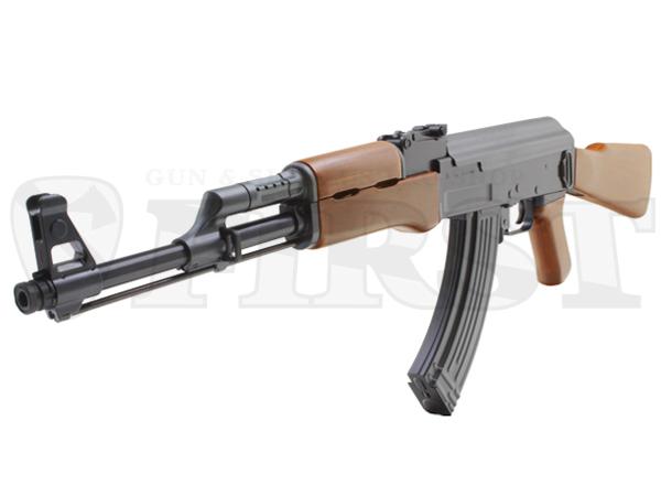 マルイ AK47 電動ガン