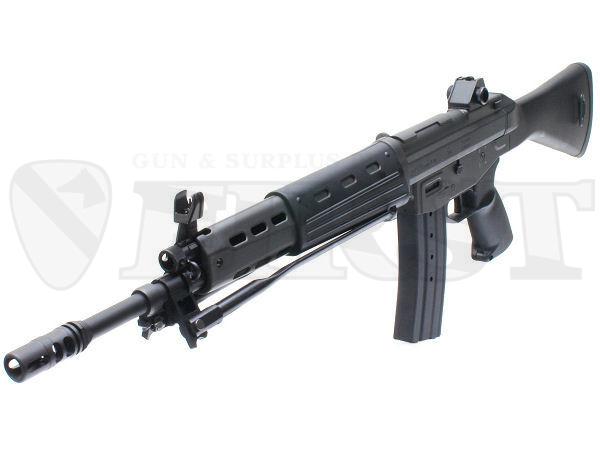 マルイ 89式小銃 電動ガン