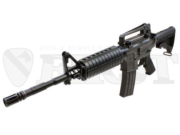 マルイ M4A1 カービン 電動ガン