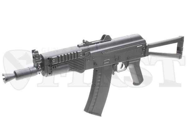 電動ガン ライトプロシリーズ AK74U 10才以上対象