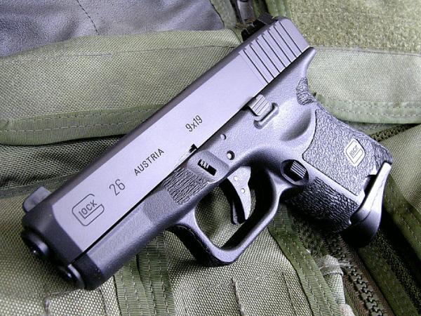 G26 カスタム 002