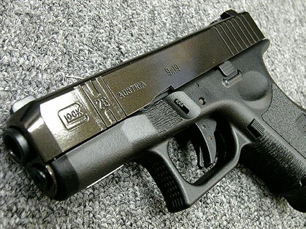 G26 カスタム 004