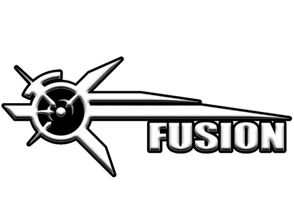【電動ガン内部カスタム】 FUSION [フュージョン] Ver.2