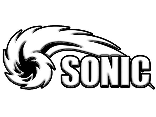 【電動ガン内部カスタム】 SONIC [ソニック] Ver.3
