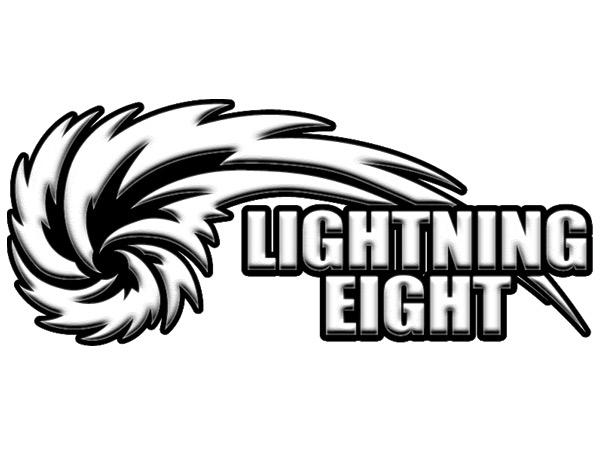 【電動ガン内部カスタム】 LIGHTNING EIGHT [ライトニングエイト] Ver.2