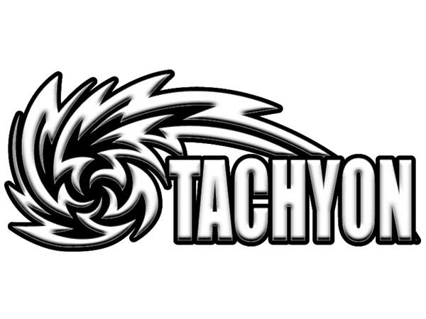 【電動ガン内部カスタム】 TACHYON [タキオン] Ver.2