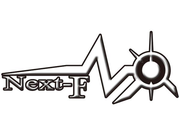 【次世代電動ガン内部カスタム】 NEXT-F Ver.2 [ネクスト-エフ]