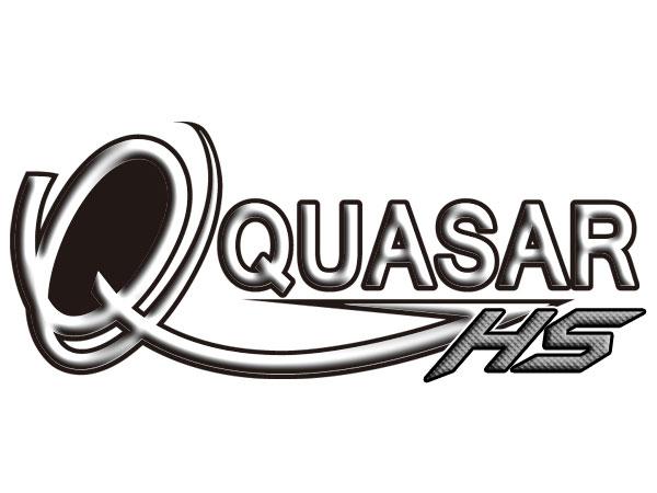 【電動ガン内部カスタム】 QUASAR HS [クエーサー ハードシステム]