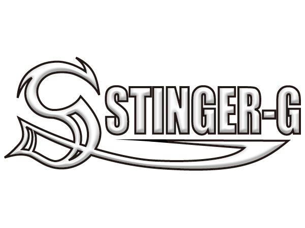 【電動ガン内部カスタム】 STINGER [スティンガー]-G