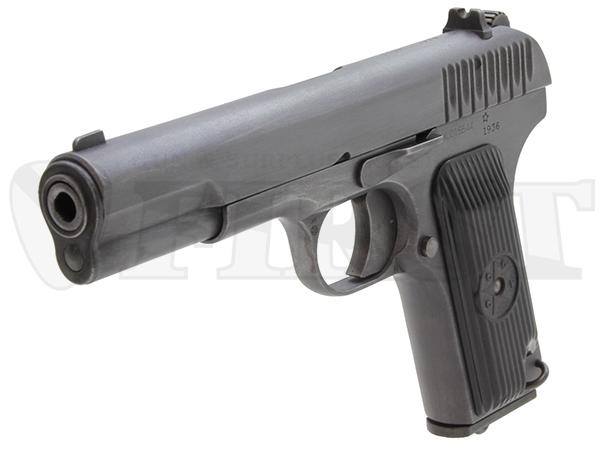 軍用銃の画像 p1_1