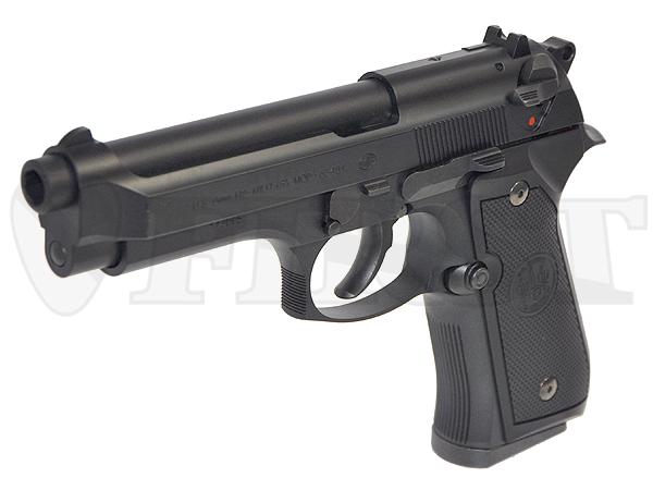 マルイ ガスブローバック U.S.M9