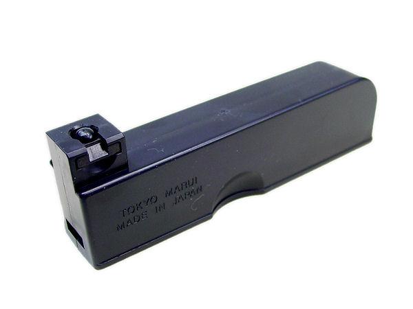 VSR-10シリーズ マガジン