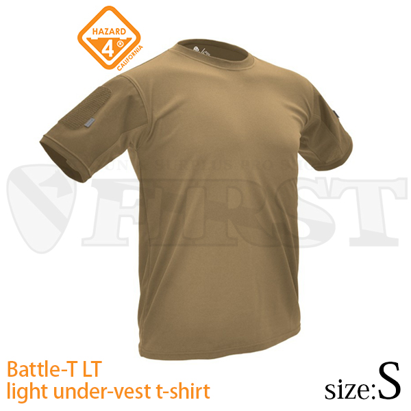 H4-APR-BTLT-CYT-S Battle-T LT ...
