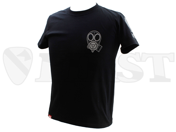 LayLax デザイン Tシャツ Lサイズ
