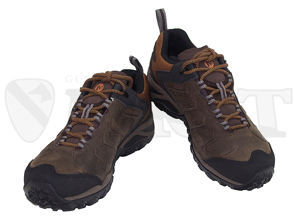 ����쥪�� SHIFT LOW �ӥ����롼�� GORE-TEX �֡��� 9�����(27.0cm)
