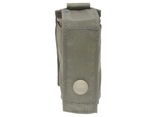 40mm シングル グレネードポーチ 6/9 RG