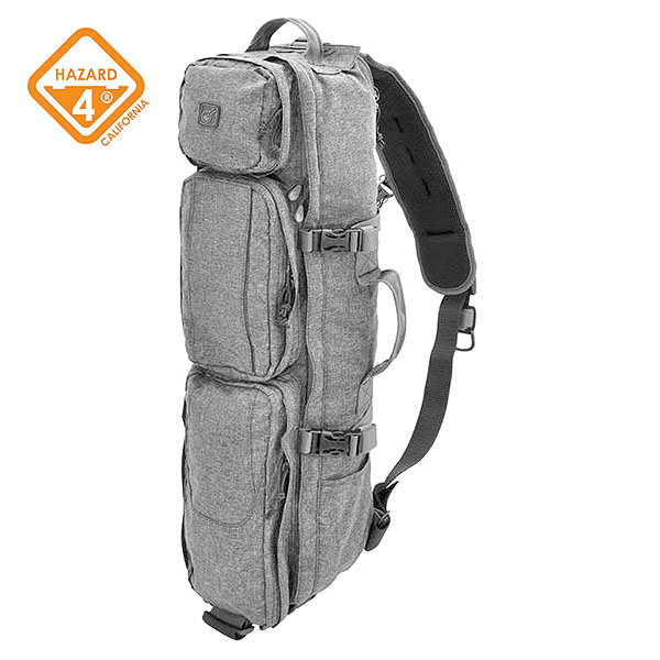 H4-CL-TKD-GRY グレイマン Takedown GRAY【1~3営業日以内に発送】