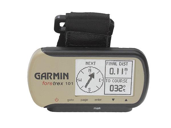 GARMIN(ガーミン)タイプ GPS レプリカモデル