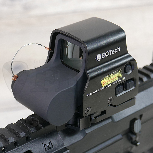 EOTech EXPS3-2タイプ ホロサイト...