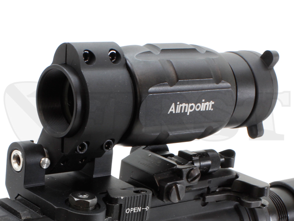 ��SUPER SALE��Aimpoint�������� 3�� �֡������� BK