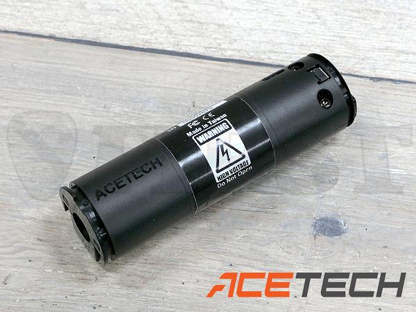 ACETECH AT2000 フルオートトレーサー ユニット単体