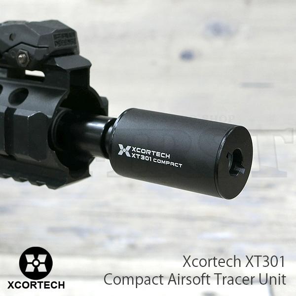【ゲリラSALE】XCORTECH XT301 コンパクト・UVトレーサー