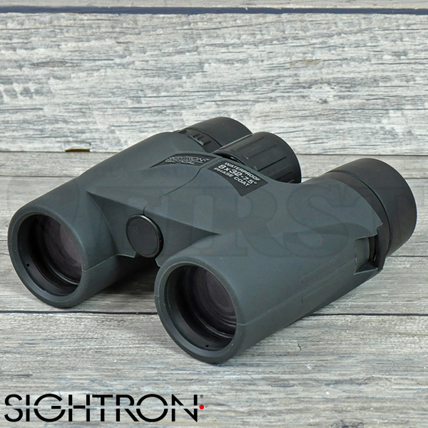 【Sightron】 TAC-MS832