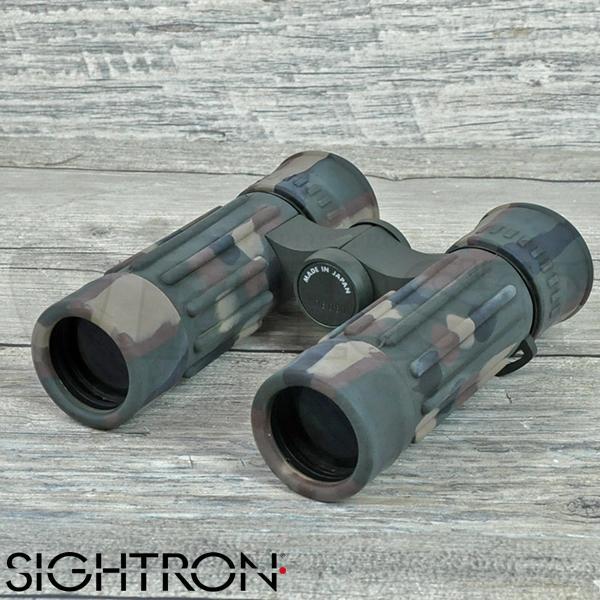 【Sightron】 TAC-36M