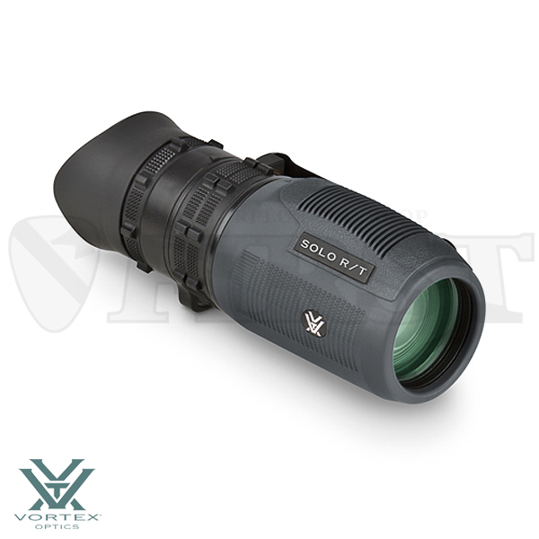 【VORTEX】 SOLO TACTICAL(ソロ タクティカル) RT8x36 モノキュラー単眼鏡