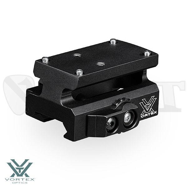 【VORTEX】RDMQ Quick-Release Red Dot Mount