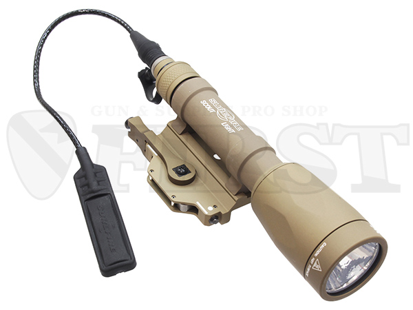 M620P-A-TN FURY �������ȥ饤�� TAN M93�ޥ����