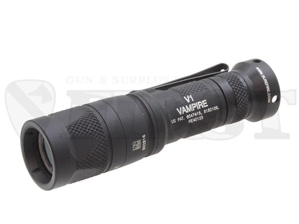 V1-BK VAMPIRE(ヴァンパイア)