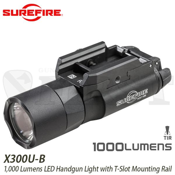 X300U-B X300 Ultra