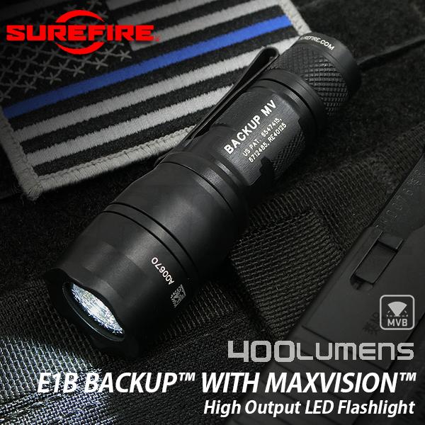 E1B-MV E1B バックアップ Max Vision