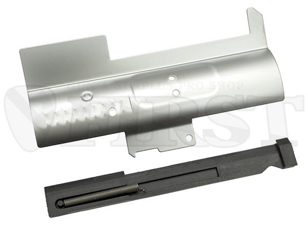 VFC SR15/16 電動ガン用 ダミーボルト