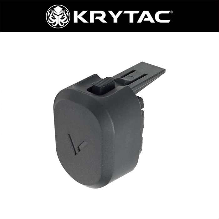 KRYTAC Kriss Vector バッテリー ...