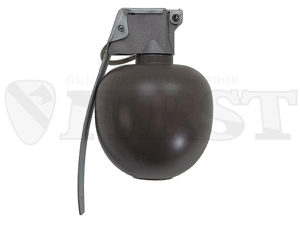 手榴弾BBボトル M67タイプ