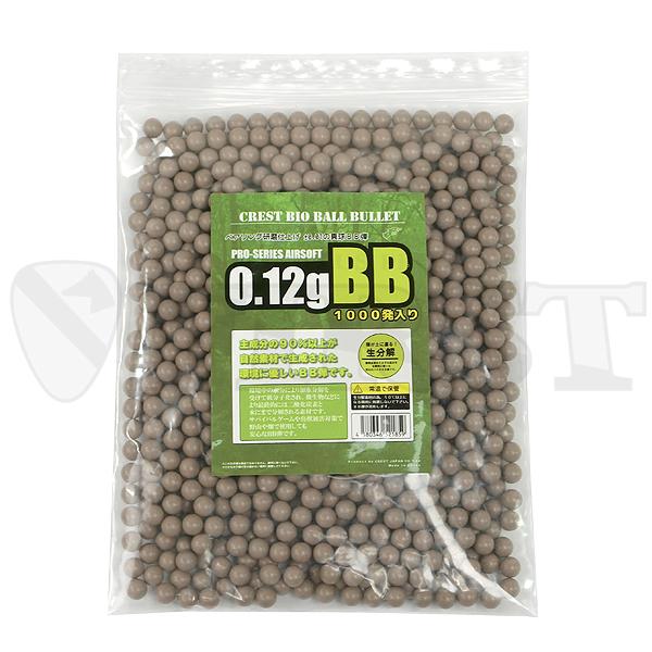 弾 種類 bb エアーガンのBB弾を、固くて重い金属球(同じサイズ)に変えると、