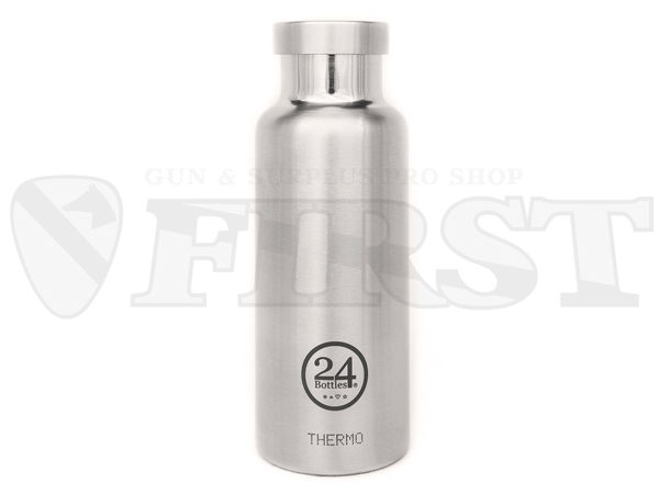 THERMO BOTTLE ��������
