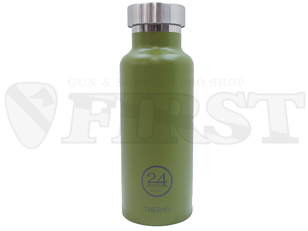 THERMO BOTTLE �ɥ饤���꡼��