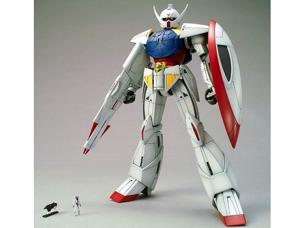 MG WD-M01 �����󥨡��������