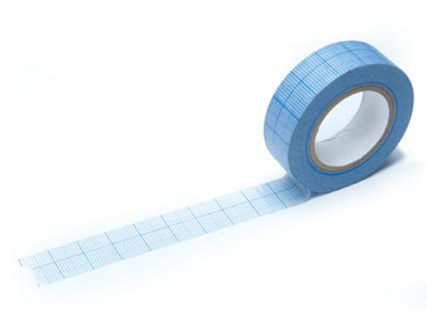 RM MODELS ORIGINAL PRODUCTS RMM-S561 マスキングテープ ネコ・パブリッシング版