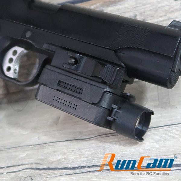 RunCam2-AS16 ランカム2-AS16
