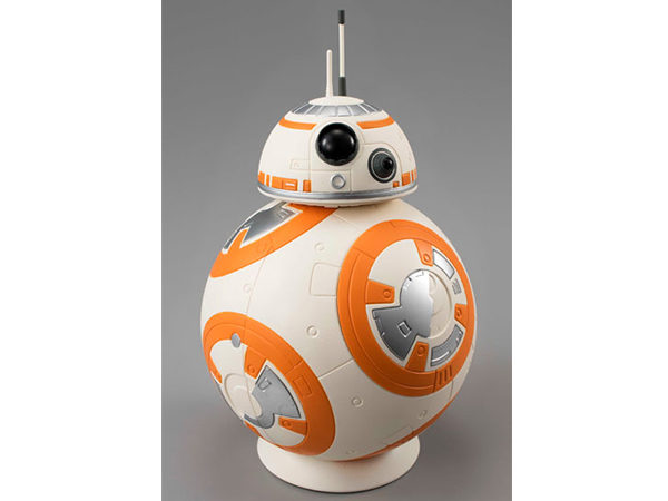 ��SALE�ò��ۥ������������� The Force Awakens ver. �����Х� BB-8���ᥬ�ϥ�����