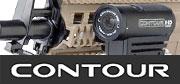 世界最小ウェアラブルビデオカメラ