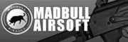 MADBULL AIRSOFT
