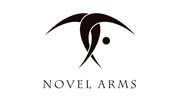 NOVEL ARMS(ノーベルアームズ)