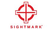Sightmark(サイトマーク)